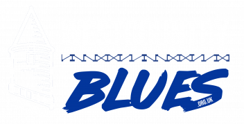 Westcountry Blues