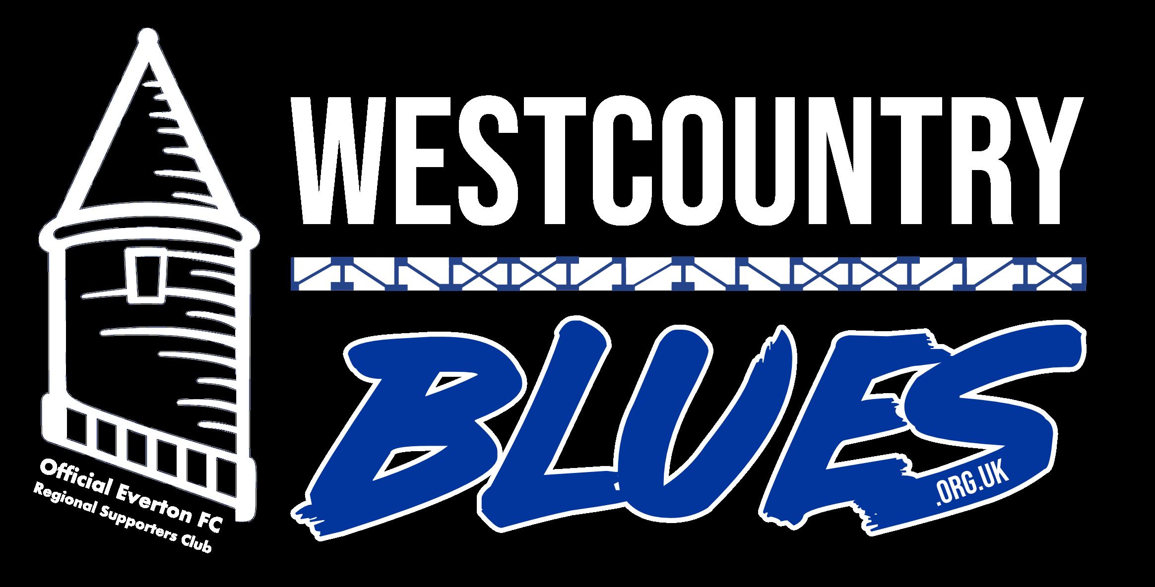 Westcountry Blues